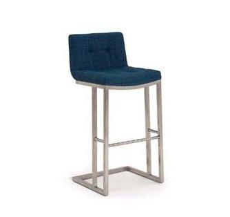 kitchen island for stools ideas elstra bar stool kitchen islands stools archives ger gavin bedroom