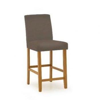 Evelyn Bar Chair
