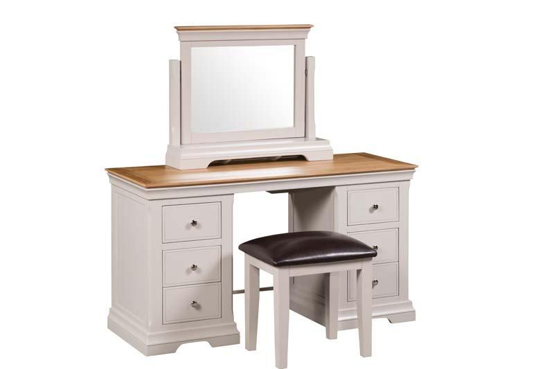 Hamshire Stool Ger Gavin Bedroom Furniture Dining