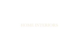 Ger Gavin Home Interiors - Home Furniture Store - Nenagh, Co. Tipperary