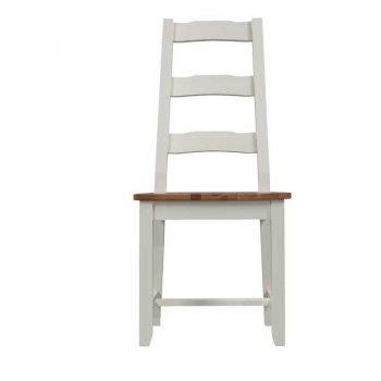 Felixstowe Ladderback Dining Chair