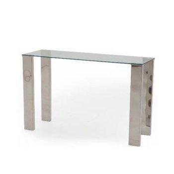 Mezzi Console Table