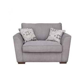 Buoyant Chicago 1 Seater Sofa Bed