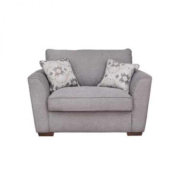 Chicago 1 Seater Sofa Bed