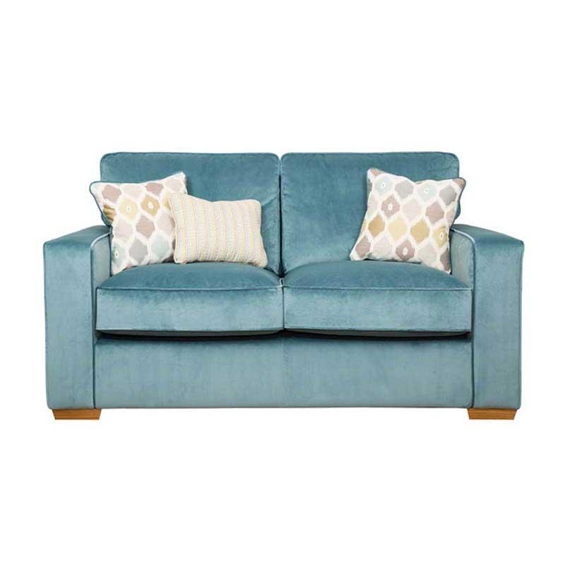 2 Seater Bedroom Sofa: Buoyant Chicago 2 Seater Sofa