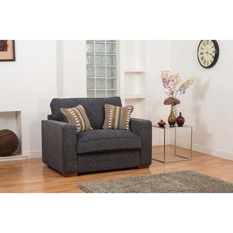 Buoyant Chicago Love Seat Ger Gavin Bedroom Furniture Dining Awesome Bedroom Furniture Chicago