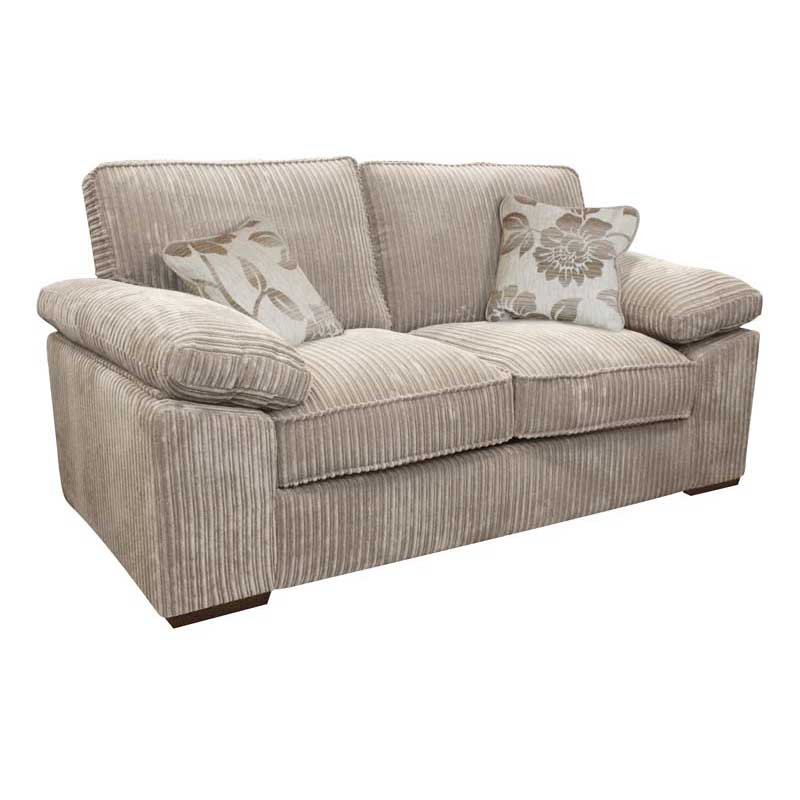 Buoyant Dexter 2 Seater Sofa - Ger Gavin Home Interiors - Home ...