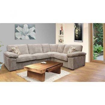 Dexter Corner Sofa