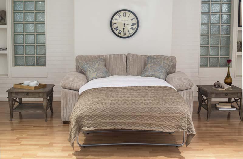 Buoyant Dexter 2 Seater Sofa Bed Ger Gavin Home