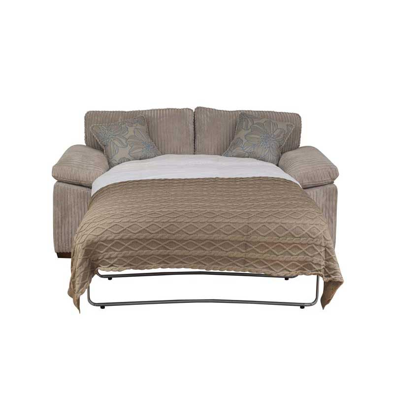 Buoyant Dexter 2 Seater Sofa Bed - Ger Gavin Home Interiors - Home ...