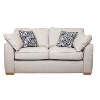 Lorna 2 Seater Sofa