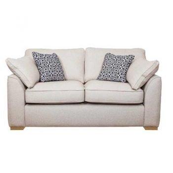 Bouyant Lorna 2 Seater Sofa