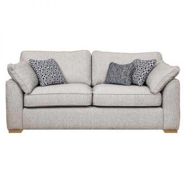 Lorna 3 Seater Sofa
