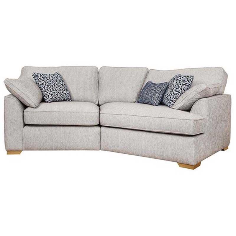 Buoyant Lorna Angled Sofa Ger Gavin Home Interiors