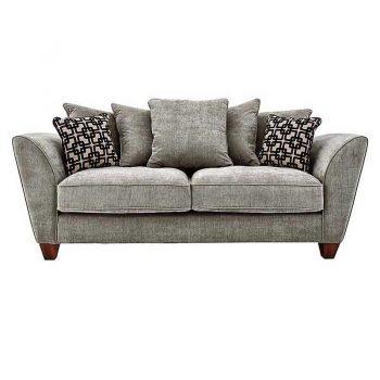 Tangier 3 Seater Sofa