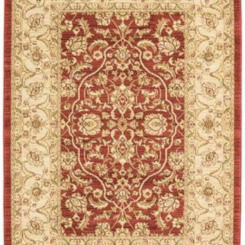 Windsor Persian Rug 120x170cm