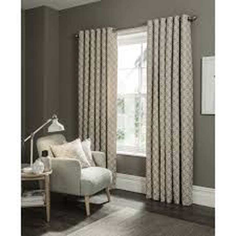 studio g castello curtains ger gavin bedroom furniture dining