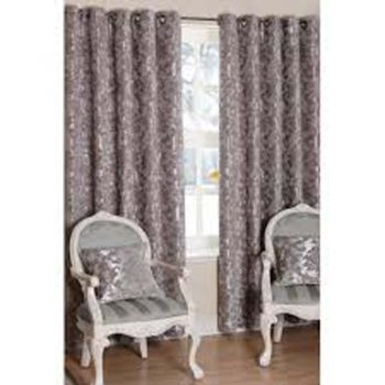 SLX New Parklane Curtains