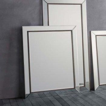 Regent Mirror 1100x800x30mm