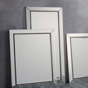 Regent Mirror 1200x950x30mm