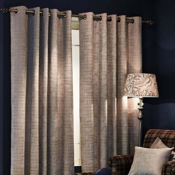 SLX Marble Curtains