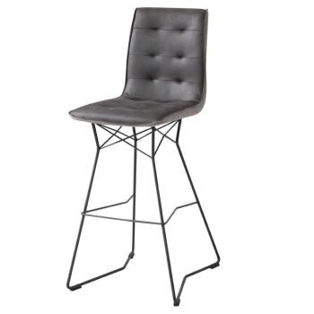 Mirko Bar Stool