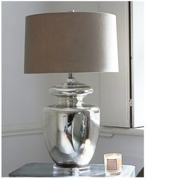 XL Maxwell Table Lamp