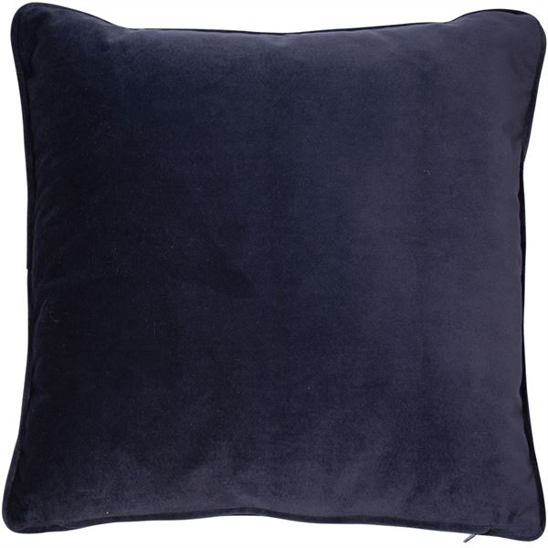 Malini Luxe Cushion Ger Gavin Home Interiors Home
