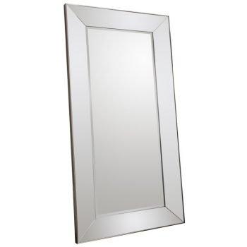 Vasto leaner mirror