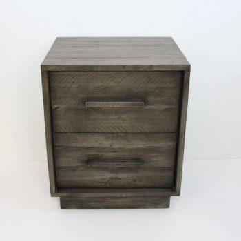 sawn locker