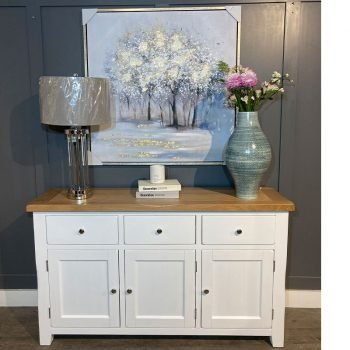 Camille Sideboard
