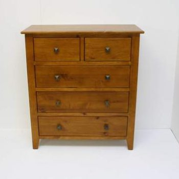 linda tall chest of drawers