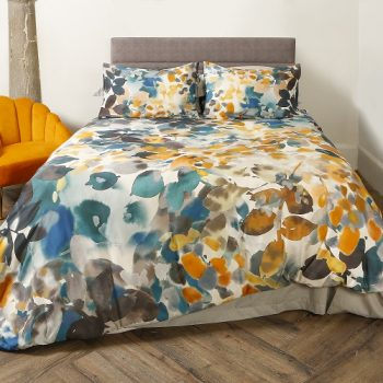 Scatterbox Amber Superking Duvet Set