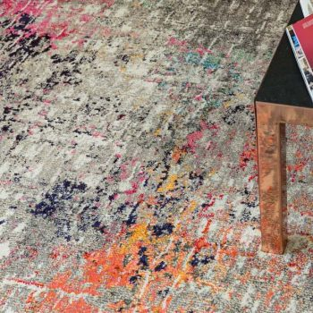 Colores Rugs COL13 80x150cm