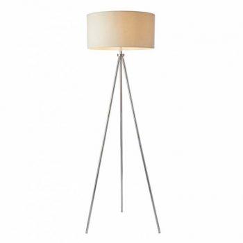 tri floor lamp