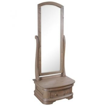 Liberty Cheval mirror