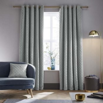 Catherine Lansfield Curtains