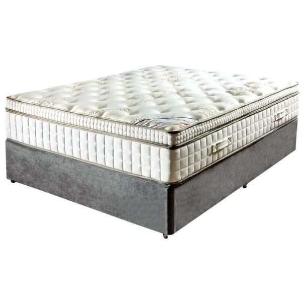 clima cool elation mattress