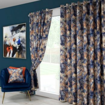 Scatterbox Aria curtains