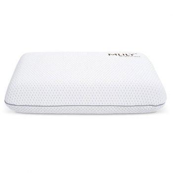 Premier Mlily pillow