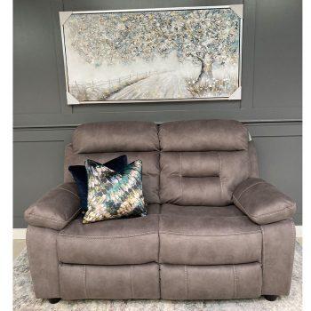 Legend 2 Seater Sofa