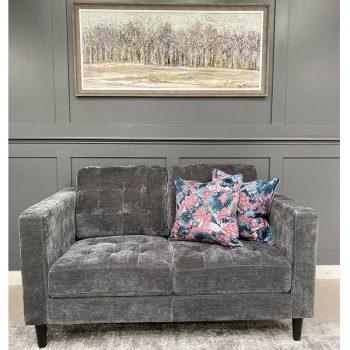 amigo-2-seater-sofa