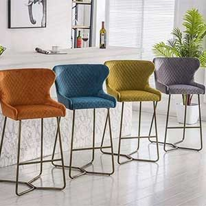 Dining-Chairs-&-Stools